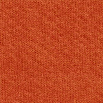 West - Roh pravý (orinoco 40, sedák/soro 51/cayenne 1118)