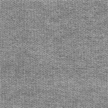 West - roh pravý (orinoco 40, sedák/soro 90/soft 17)