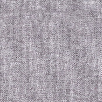 West - Roh pravý (orinoco 80, sedák/baku 1/cayenne 1118)