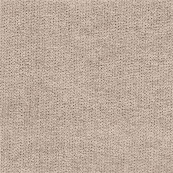 West - roh pravý (orinoco 80, sedák/soro 23/soft 17)