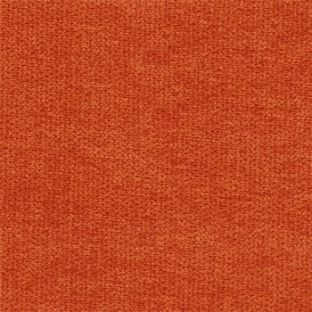 West - roh pravý (soro 40, sedák/soro 51/cayenne 1122)