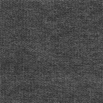 West - roh pravý (soro 40, sedák/soro 95/cayenne 1122)