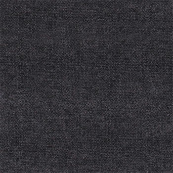 West - roh pravý (soro 51, sedák/baku 2/cayenne 1122)