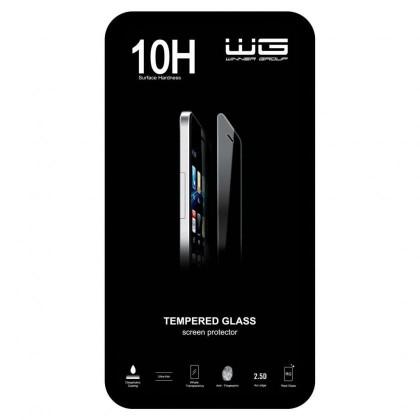 WG Tvrzené sklo - Nokia 3
