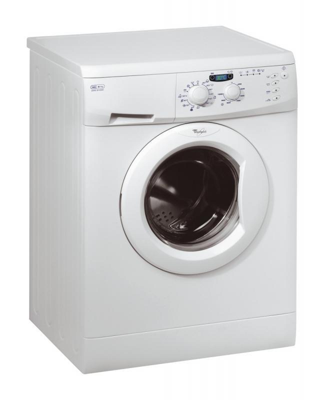 Whirlpool AWG 5104C