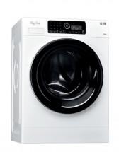 Whirlpool FSCR 10433