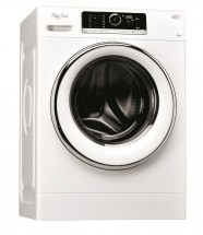 Whirlpool FSCR 80423