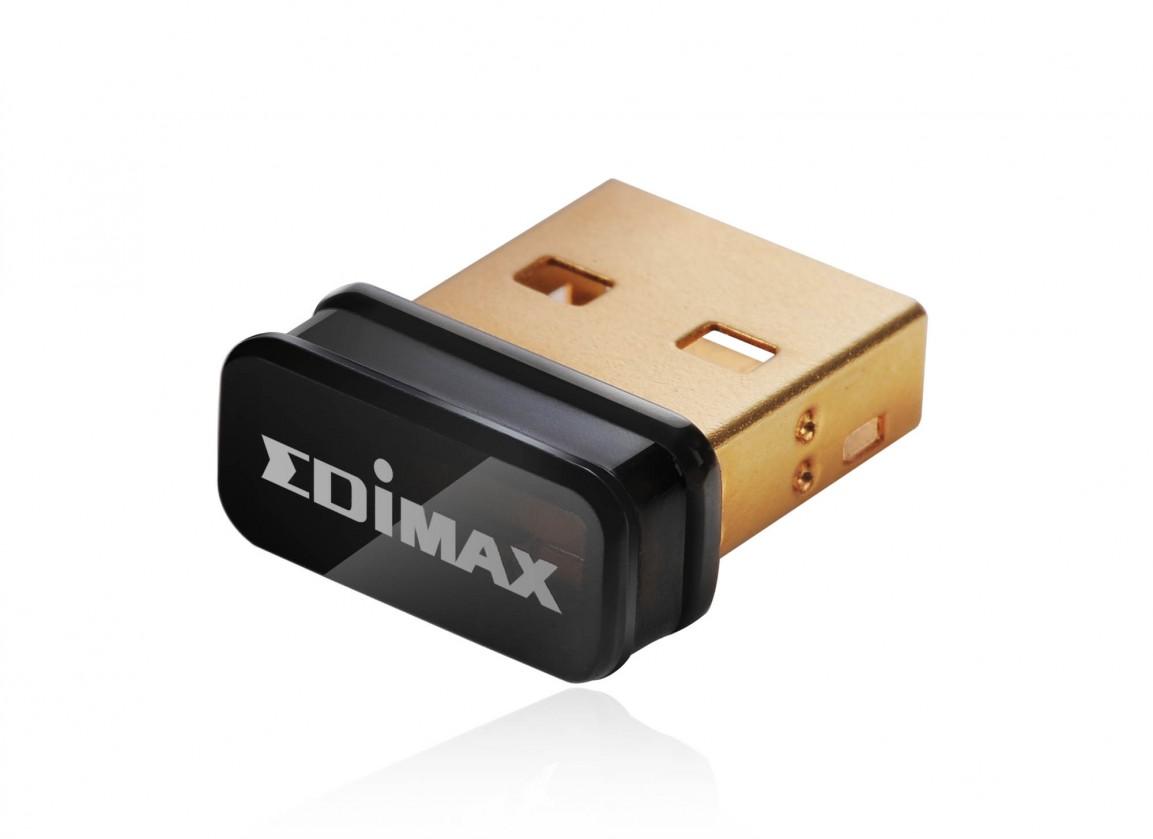 Wi-Fi adaptér Edimax EW-7811Un