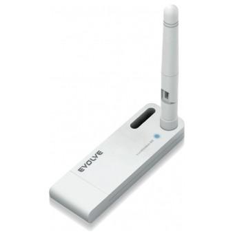 Wi-Fi adaptér EVOLVEO WN154