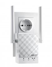 WiFi extender Asus RP-AC51, AC750