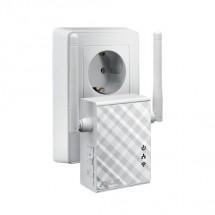 WiFi extender Asus RP-N12, N300
