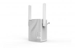 WiFi extender Tenda A18, AC1200