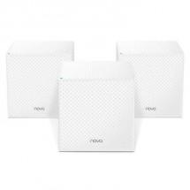 WiFi Mesh Tenda Nova MW12, 3-pack