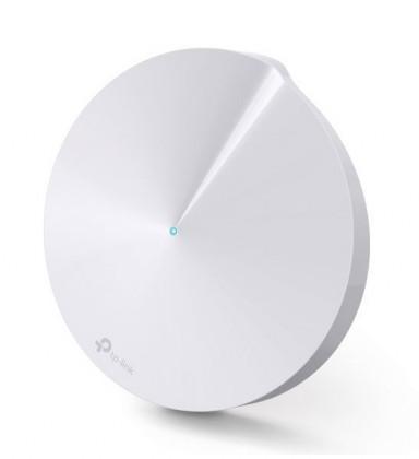 WiFi mesh TP-Link Deco M5, 1-pack ROZBALENO