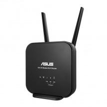 WiFi modem ASUS 4G-N12 B1, 4G LTE, N300