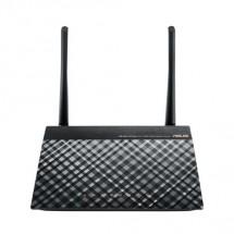 WiFi router Asus DSL-N16 POUŽITÉ, NEOPOTŘEBENÉ ZBOŽÍ