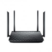 WiFi router Asus RT-AC1200G+, AC1200