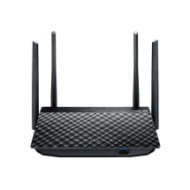 WiFi router Asus RT-AC1300G PLUS