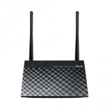 WiFi router ASUS RT-N12PLUS, N300