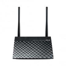 WiFi router ASUS RT-N12PLUS, N300