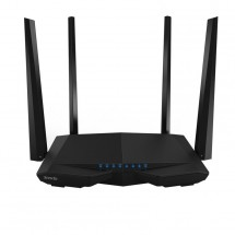WiFi router Tenda AC6, AC1200