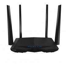 WiFi router Tenda AC6