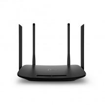 Wifi router TP-Link Archer VR300 VDSL POUŽITÉ, NEOPOTŘEBENÉ ZBOŽ
