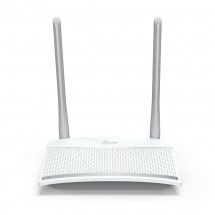 WiFi router TP-Link TL-WR820N, N300