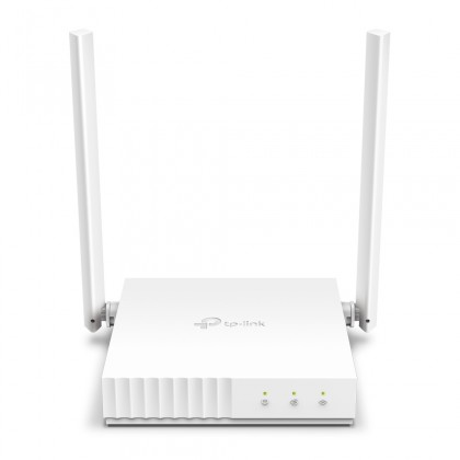 WiFi router TP-Link TL-WR844N, N300