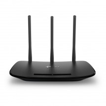 WiFi router TP-LINK TL-WR940N