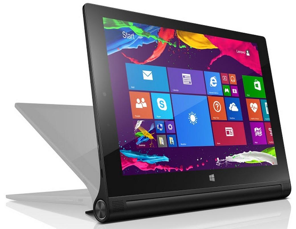 Windows tablet Lenovo Yoga 8 (59440079)
