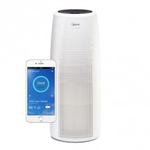 Winix NK305 Smart