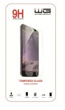 Winner Group tvrzené sklo iPhone 7 OBAL POŠKOZEN