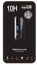 Winner tvrzené sklo iPhone 5