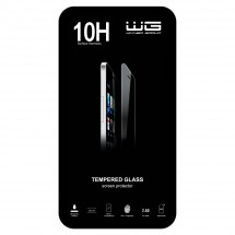 "Winner tvrzené sklo iPhone 6/6S 4,7"""