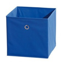 Winny (modrá)