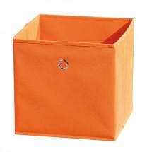 Winny (oranžová)