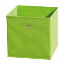 Winny (zelená)