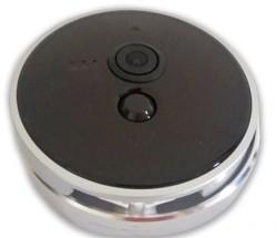 X-SITE NH4164, IP kamera
