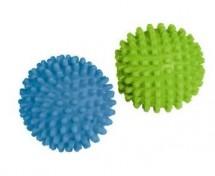 Xavax balónky do sušičky dryerballsŽ, 2 ks