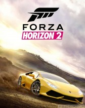 Xbox One game Forza Horizon 2, 885370865080