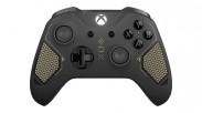 Xbox ONE S Bezdrátový ovladač,Recon Tech PC, Xbox ONE WL3-00032