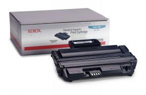 Xerox 106R01374 - originální