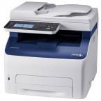 Xerox Phaser 6027V_NI