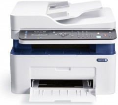 Xerox WorkCentre 3025NI + Tablet Smart G71 jako dárek