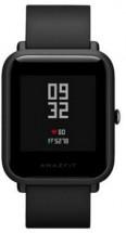 Xiaomi Amazfit Bip Black POUŽITÉ, NEOPOTŘEBENÉ ZBOŽÍ