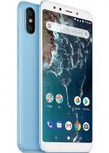 Xiaomi Mi A2 Blue 4GB/64GB Global Version + dárek
