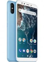 Xiaomi Mi A2 Blue 6GB/128GB Global Version + dárek