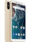 Xiaomi Mi A2 Gold 4GB/32GB Global Version