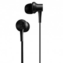 Xiaomi Mi ANC & Type-C In-Ear Earphones Black